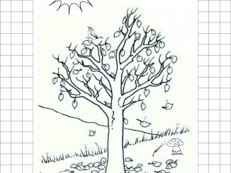 filastrocca-autunno-foglie-gialle