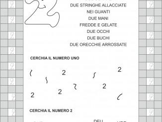 schede-didattiche-il-numero-due
