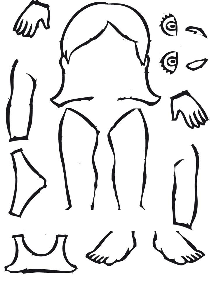 Guida apprendimento della letto scrittura lo schema for Schema corporeo scuola infanzia maestra gemma
