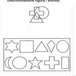 percezione-visiva1