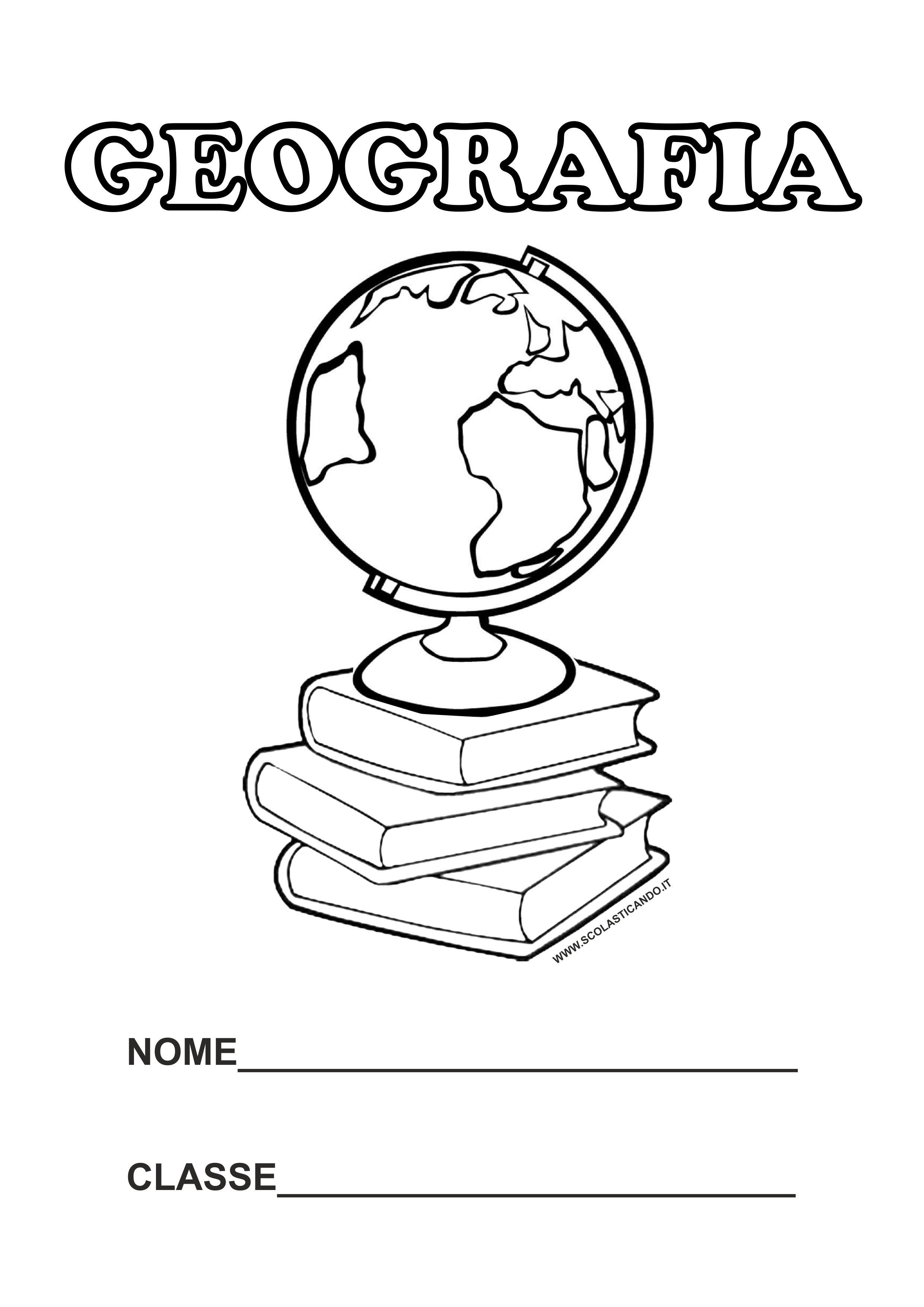abbastanza Quaderni Scuola Primaria Classe Terza GJ57 » Regardsdefemmes DO92