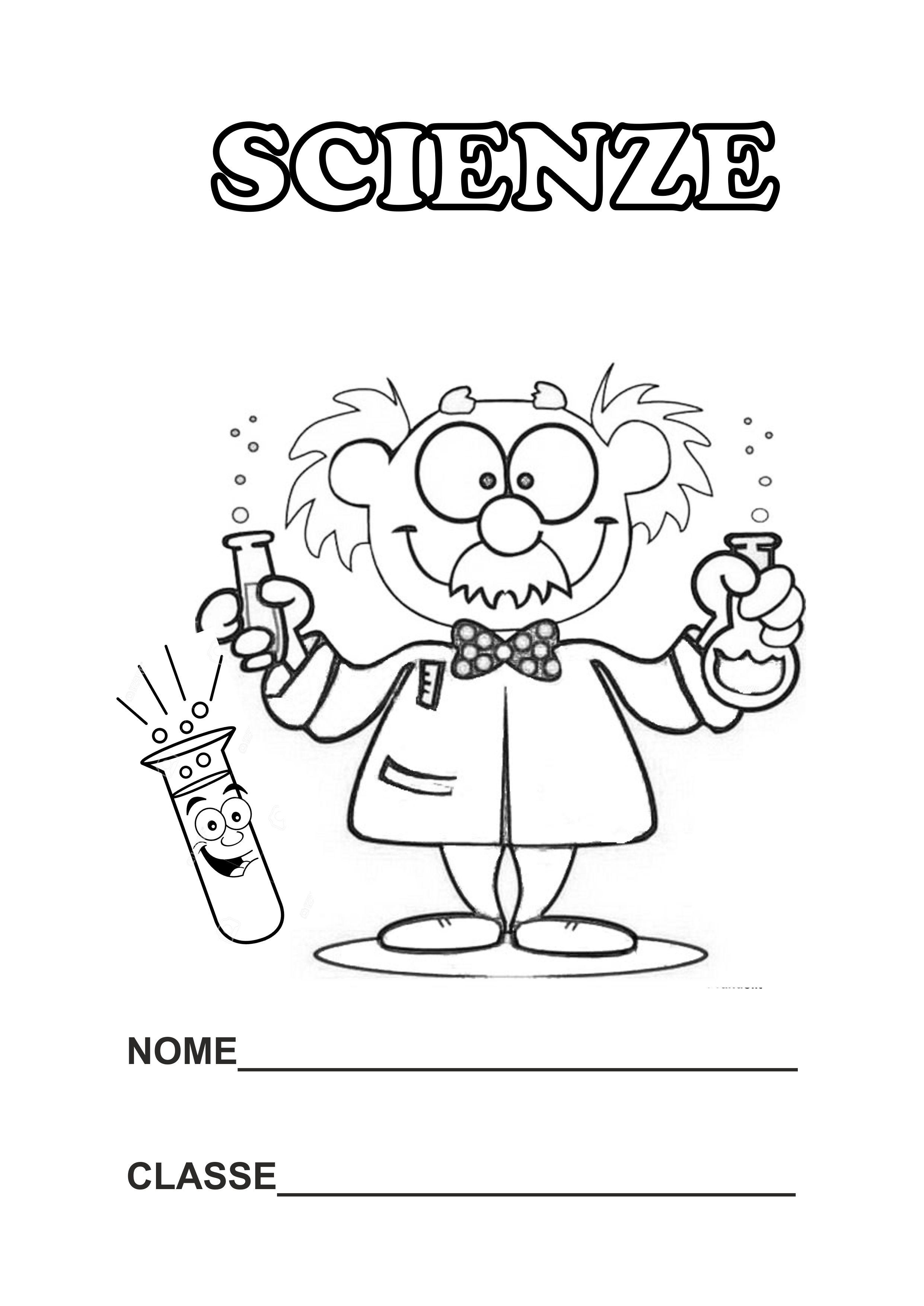 Quaderni scuola primaria da scaricare zy35 regardsdefemmes - Disegnare le proprie pagine da colorare ...