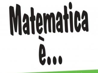 matematica è