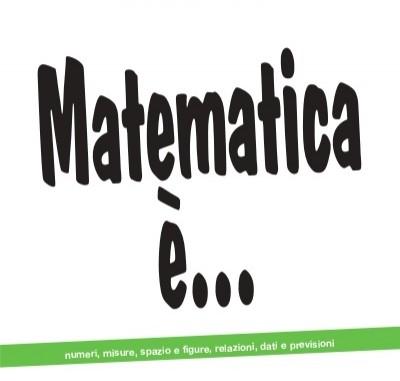 Cetem Quaderno Operativo Di Matematica Classe Quarta
