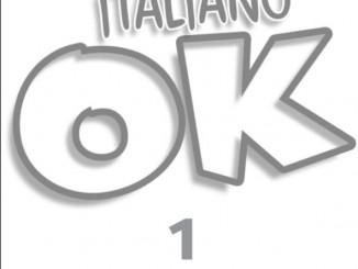 italiano ok1