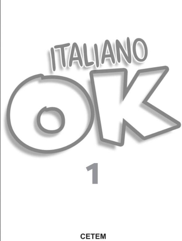 Favoloso Cetem, quaderni operativi di italiano per le cinque classi scuola  LM88