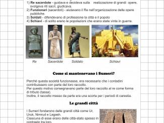 la mesopotamia_ i sumeri_1