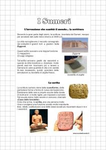 la mesopotamia_ i sumeri_2