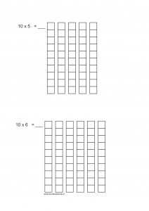 tabellina 10_2