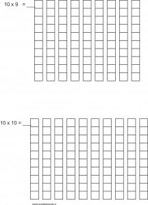 tabellina 10_4