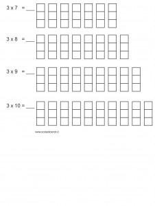 tabellina 3_1