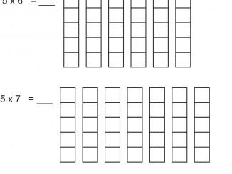 tabellina 5_1