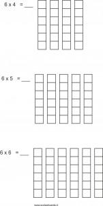 tabellina 6_1