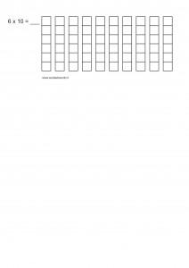 tabellina 6_3