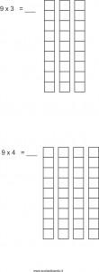tabellina 9_1
