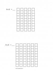 tabellina 9_2