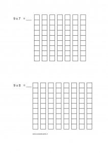 tabellina 9_3
