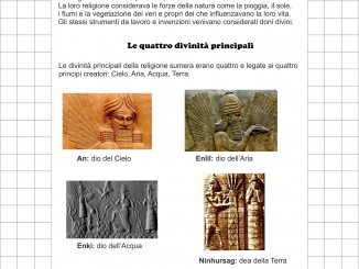 la mesopotamia_ i sumeri_3