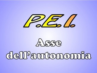 pei autonomia