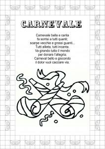 CARNEVALE1
