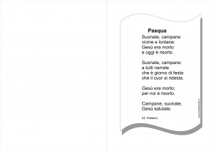 pasqua2_1