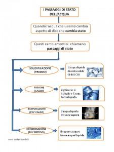 scienze 9